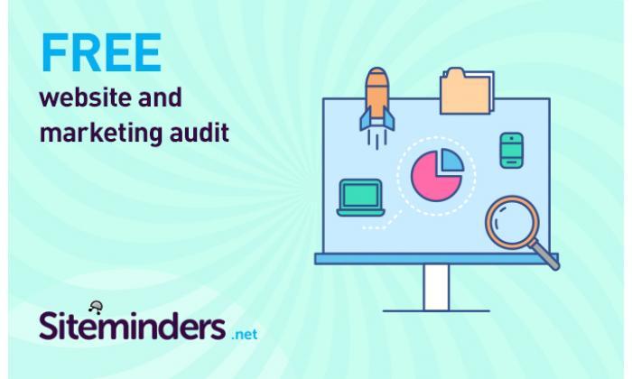 siteminders ad3 full